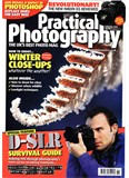 Practical Photography Feb08