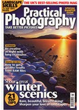 Practical Photography Jan06